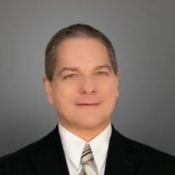 MARK BOTTARO, Mediator